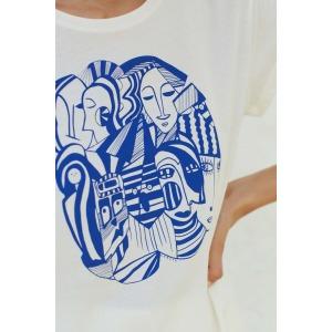 OCTANE - T-shirt