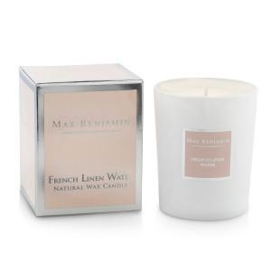 Collection Classique de Bougie Parfumée - BLINEN