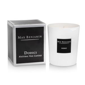 Collection Classique de Bougie Parfumée - BODICI
