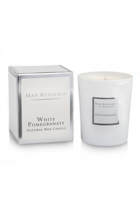 Collection Classique de Bougie Parfumée - BOMEGRATE