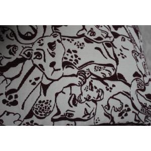 NELLA COUSSIN imprimé léopard