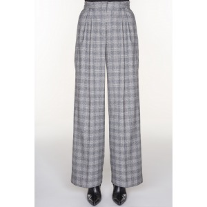 Pantalon - LEITRIM