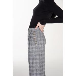 Pantalonp