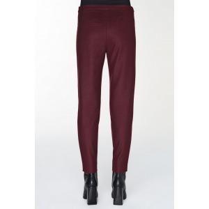 VISCONTI - Pantalon