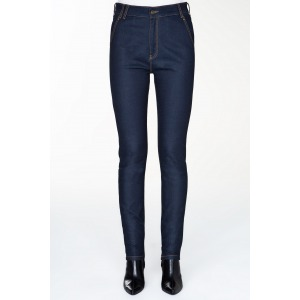 WOLFIA - Jeans
