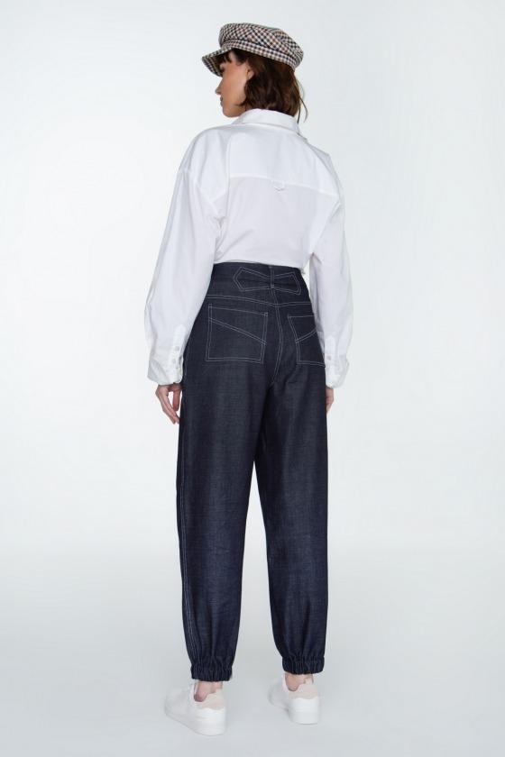 Pants - BIRR Denim