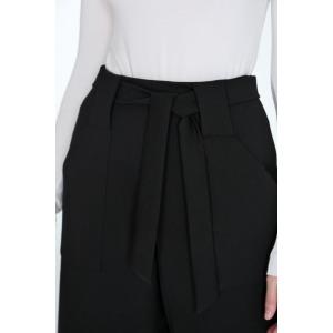 Pantalon - DUBLIN Noir