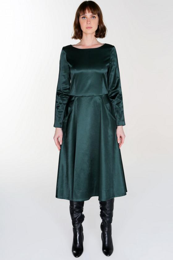 TAVIANI Dress