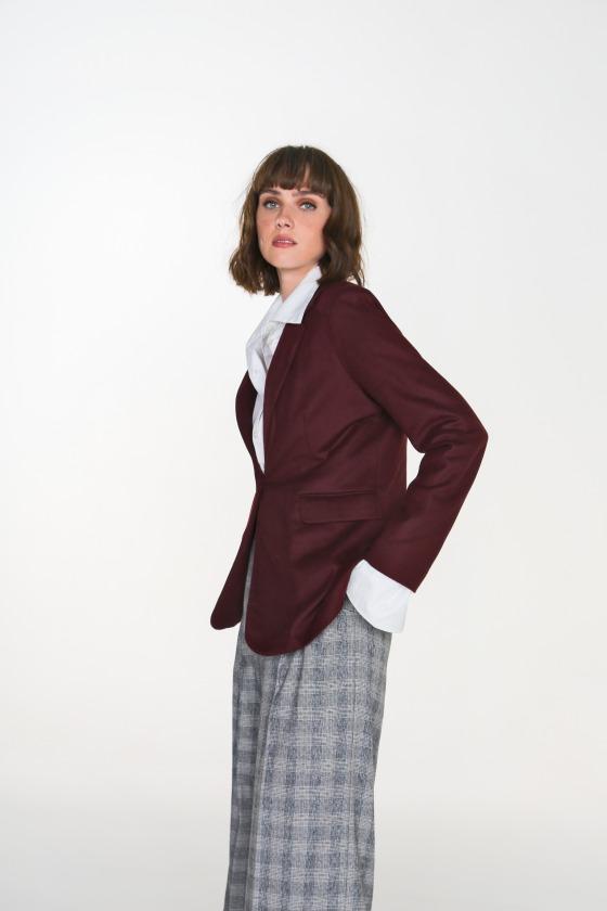 VIGO Jacket