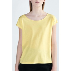 Candi T-shirt Crocus