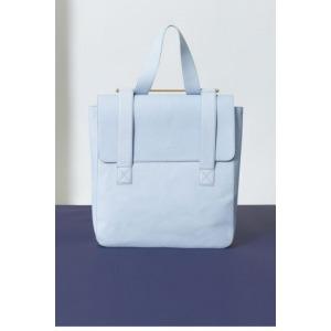 Real blue- bag
