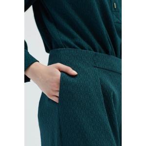 Mocky Pantalon Highland