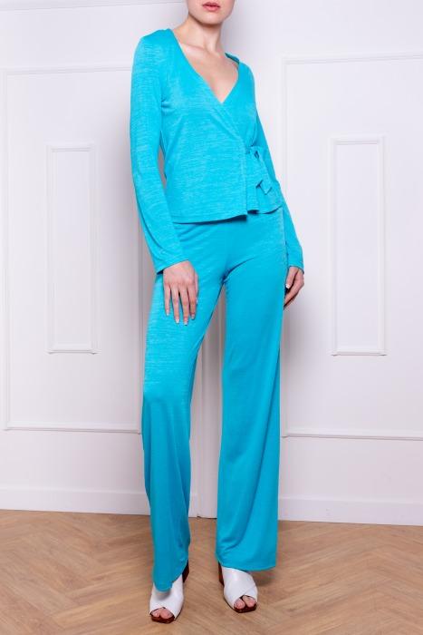 Clay Pantalon Coraline