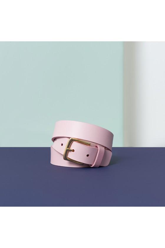MAEL  Belt
