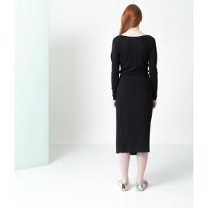BEAUTY Skirt