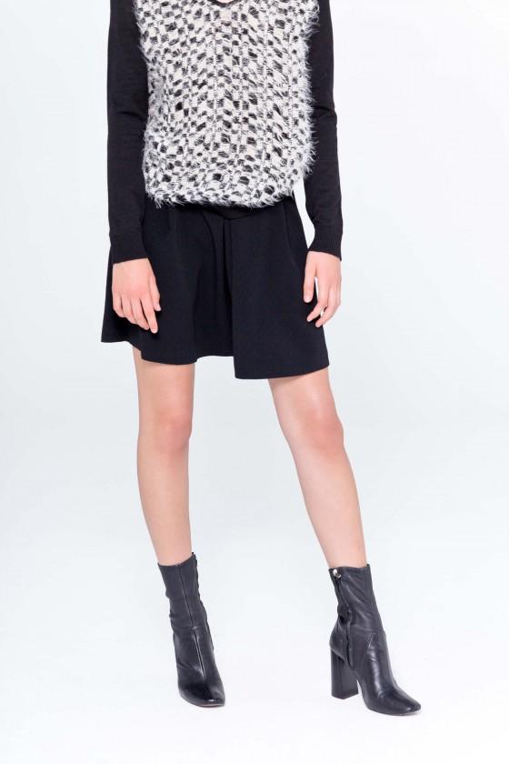 MAYO Skirt