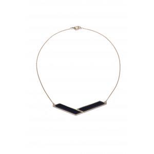 VITO Necklace