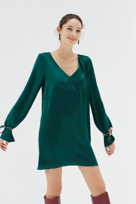 BEL - Dress