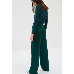 BUNUEL - Pantalon