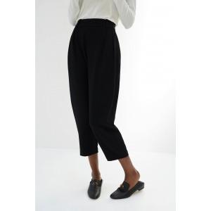 MARX noir - Pantalon