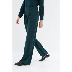 MOCKY vert - Pantalon