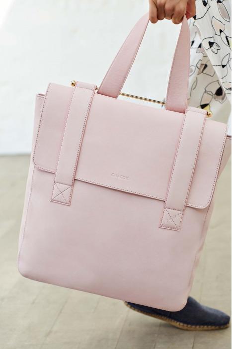 REAL - Bag