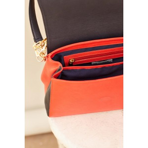 RETRO - Bag