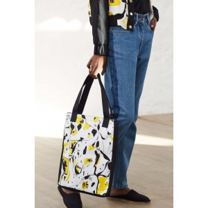 ATOS - tote bag