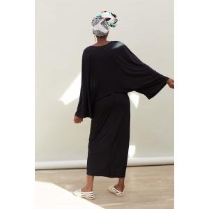 ELDORA - Robe