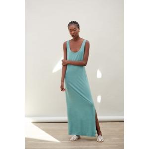 ENDOR - Dress