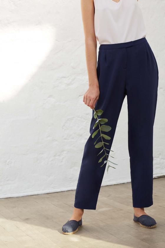 FLAG - Pantalon