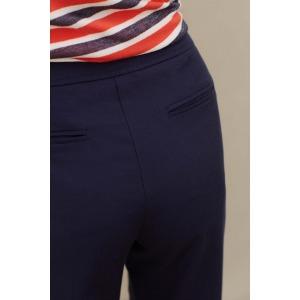 GOUDY - Pantalon