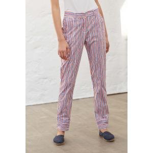 NESTY - Pantalon