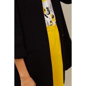 BARLONE - Jacket