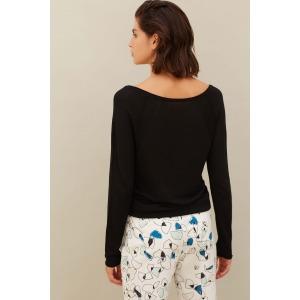 GASALT - Sweater